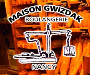 Maison-Gwizdak