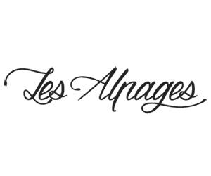 logo-fromagerie-les-alpages copie