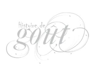 logo-histoire-de-gout