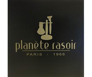 logo-planete-rasoir copie