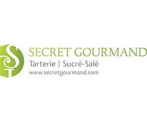 secret gourmand